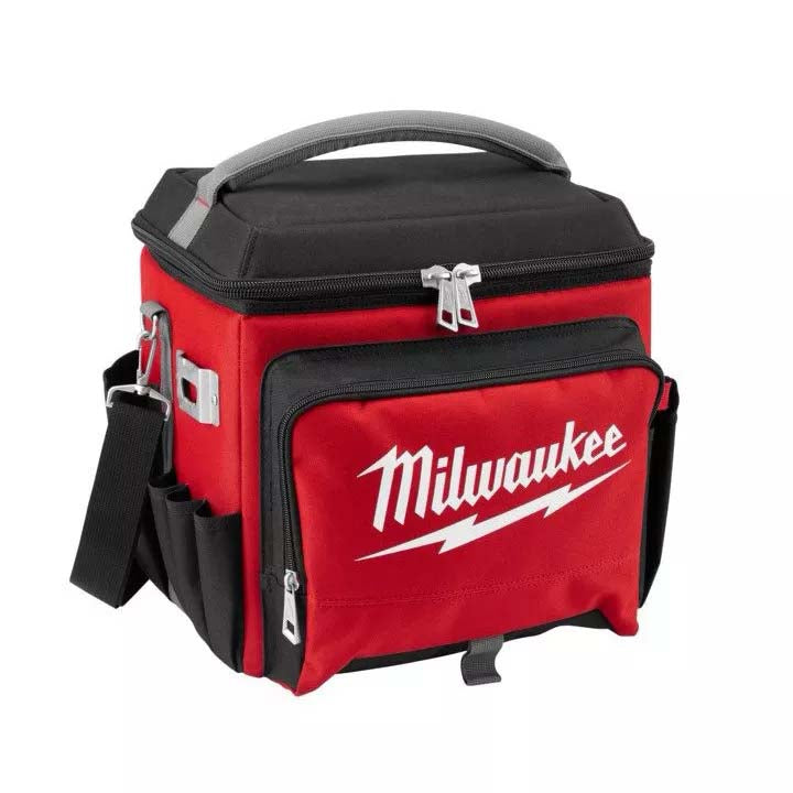 Milwaukee Jobsite Cooler 48228250