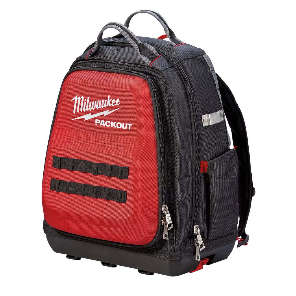 Milwaukee PACKOUT Backpack 48228301