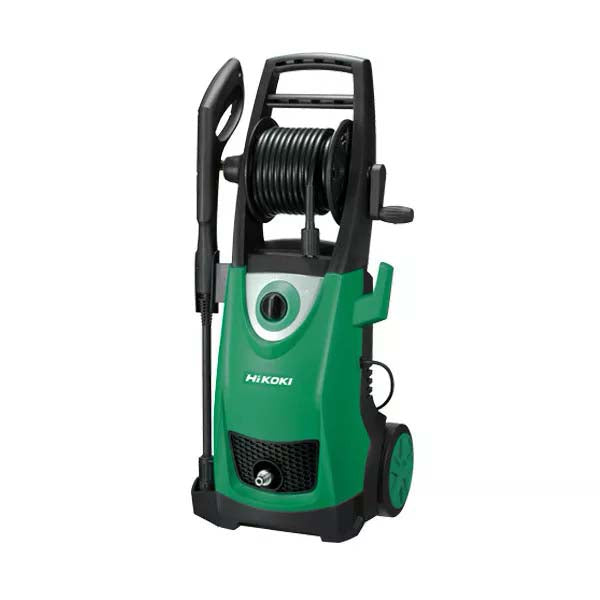 HiKOKI 2175psi 2000W High Pressure Washer With Automatic Start/Stop AW150(H1Z)