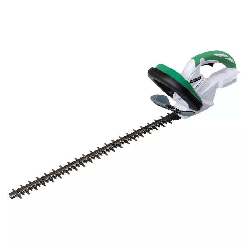 HiKOKI 18V Hedge Trimmer (tool only) CH18DSL(H4Z)