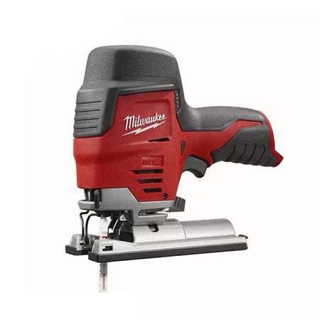 Milwaukee 12V Jigsaw (tool only) M12JS-0