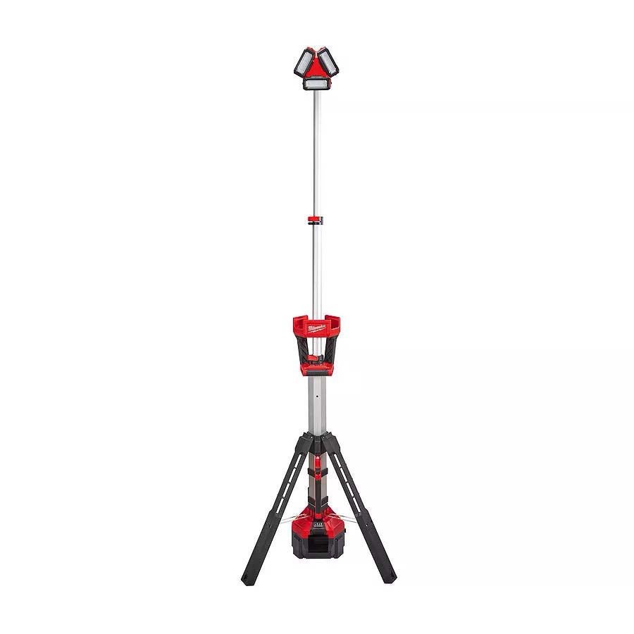 Milwaukee 18V Rocket Stand Light (tool only) M18HSAL-0
