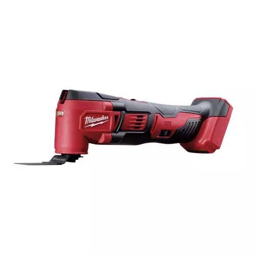Milwaukee 18V Multi-tool (tool only) M18BMT-0