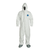 Virus Protection Coveralls