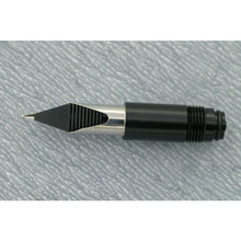 Load image into Gallery viewer, Visconti Smartouch Tubular Nib Unit, EF Tip