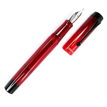Load image into Gallery viewer, Opus 88 Demonstrator Red, 1.5mm Tip