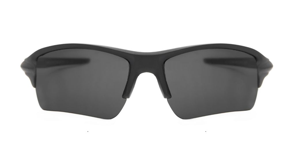 Polycarbonate Polarized