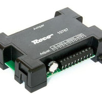ROCO # 10767 - DIGITAL REVERSE LOOP MODULE