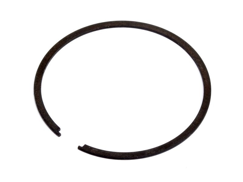 HPI # 15488 - PISTON RING (0.7mm/26cc) FUELIE 26S ENGINE