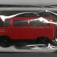 ROCO # 1450 - FORD FK 1000 FW - HO SCALE VEHICLE