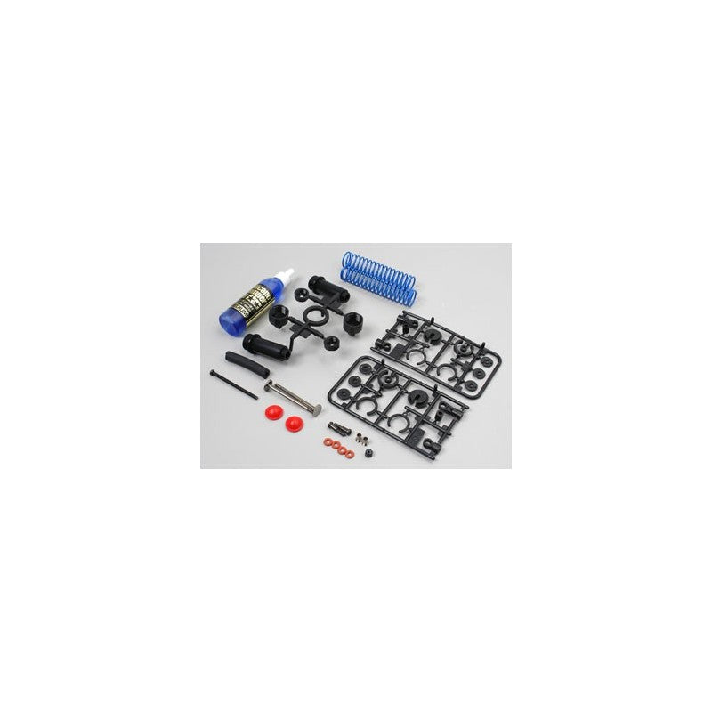 TAMIYA # 50957 - TGM-02 OIL DAMPER SET