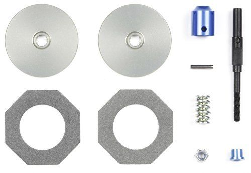 TAMIYA # 54018 - DB01 SLIPPER CLUTCH SET