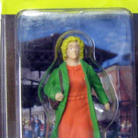 "NOCH # 68573 - G SCALE FIGURE ""BUSINESS WOMAN"""