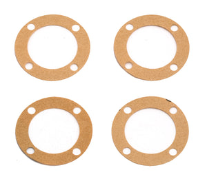 TEAM ASSCOCIATED # 89116 - RC8 Diff Gasket