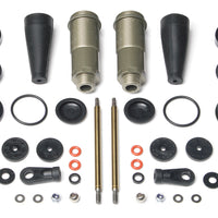 TEAM ASSCOCIATED # 89346 - 16 X 38 mm Shock kit