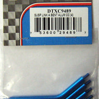 DURATRAX # DTXC9489 - SUSPENSION LINK FOR CLIFF CLIMBER