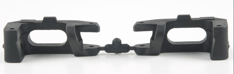 KYOSHO # BS57 - FRONT HUB CARRIER