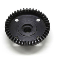 KYOSHO # IF106 - BEVEL GEAR