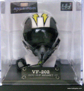 BLUE BOX # 34290 - ELITE FORCE AVIATOR HELMET