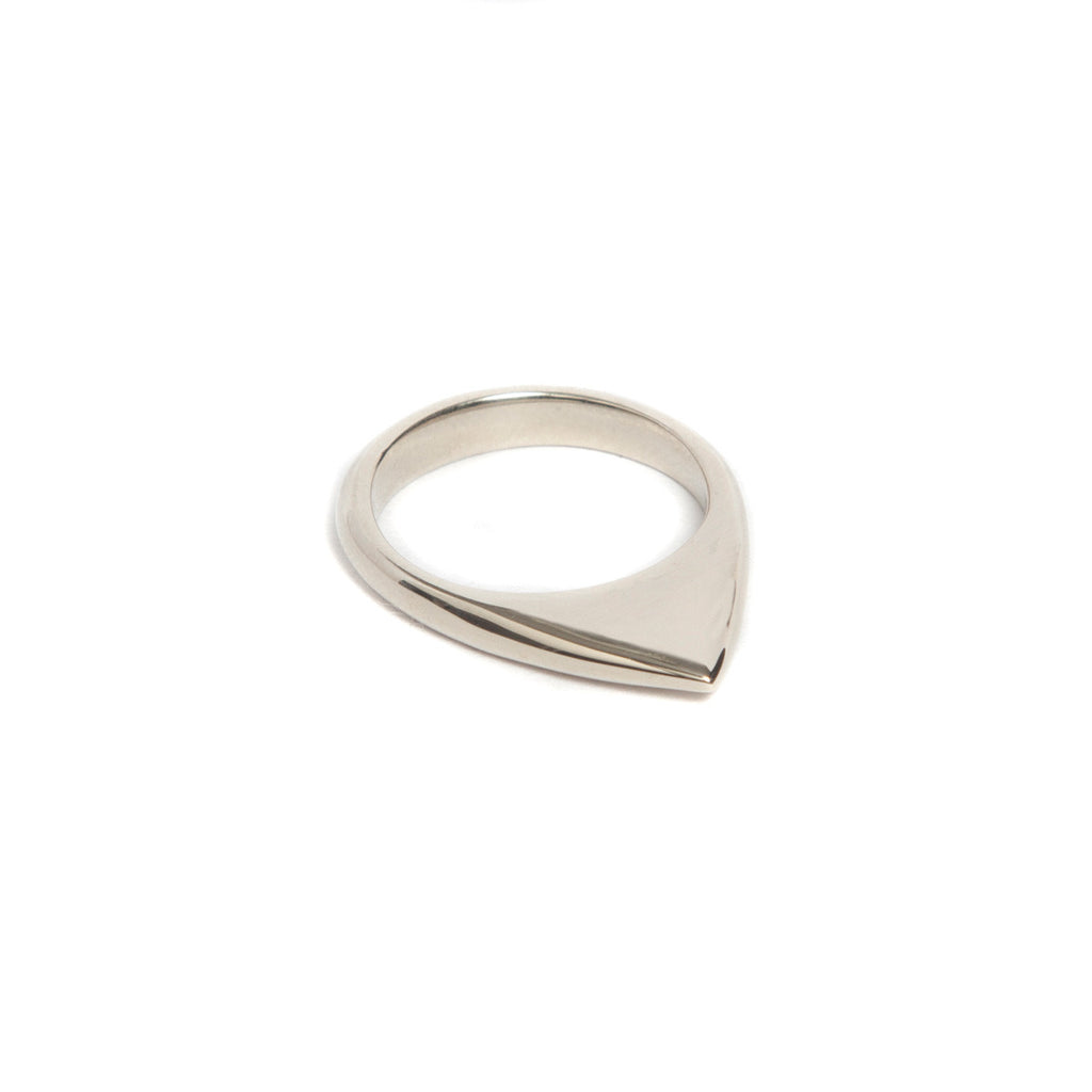 Thin Apex Ring