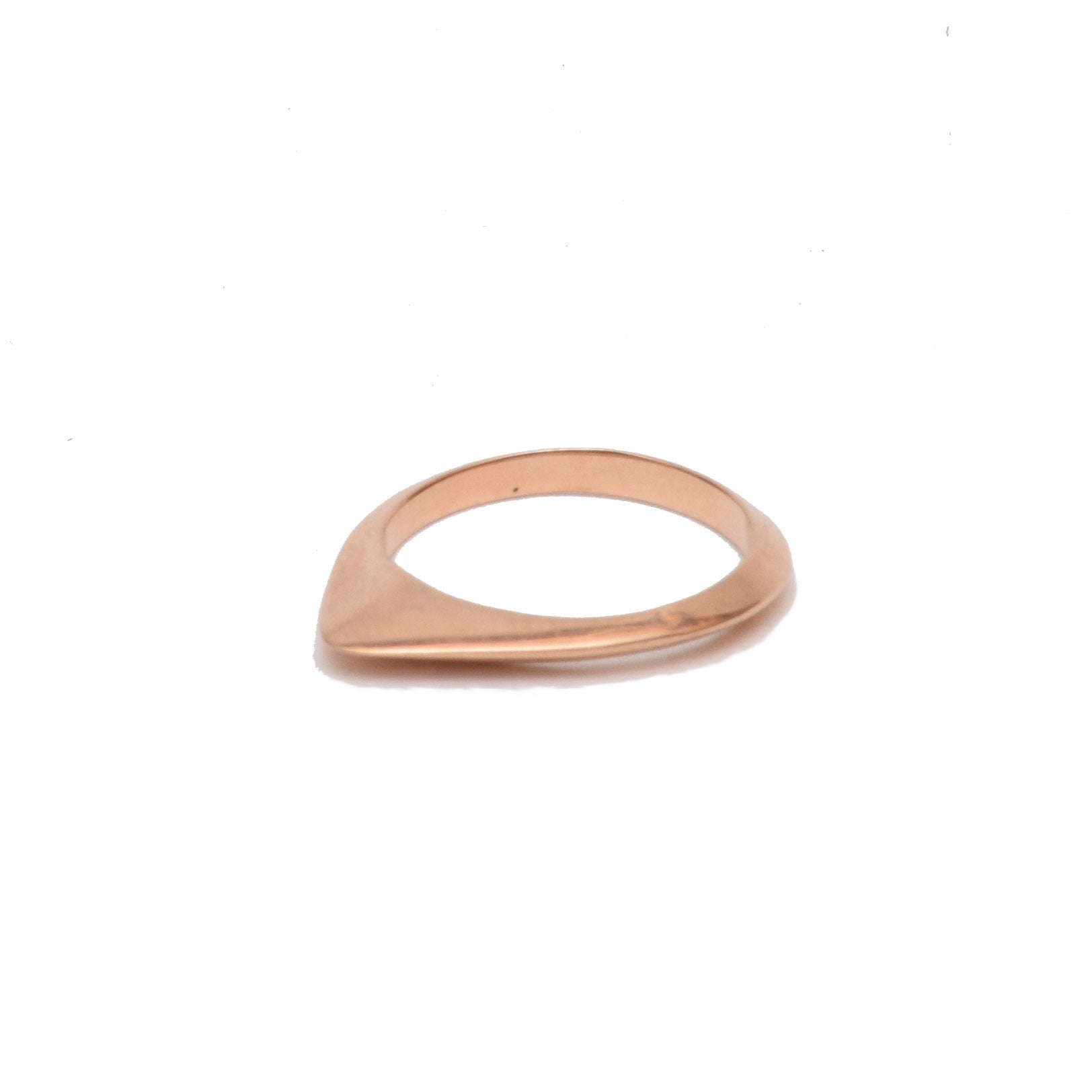 Apex Stacking Ring
