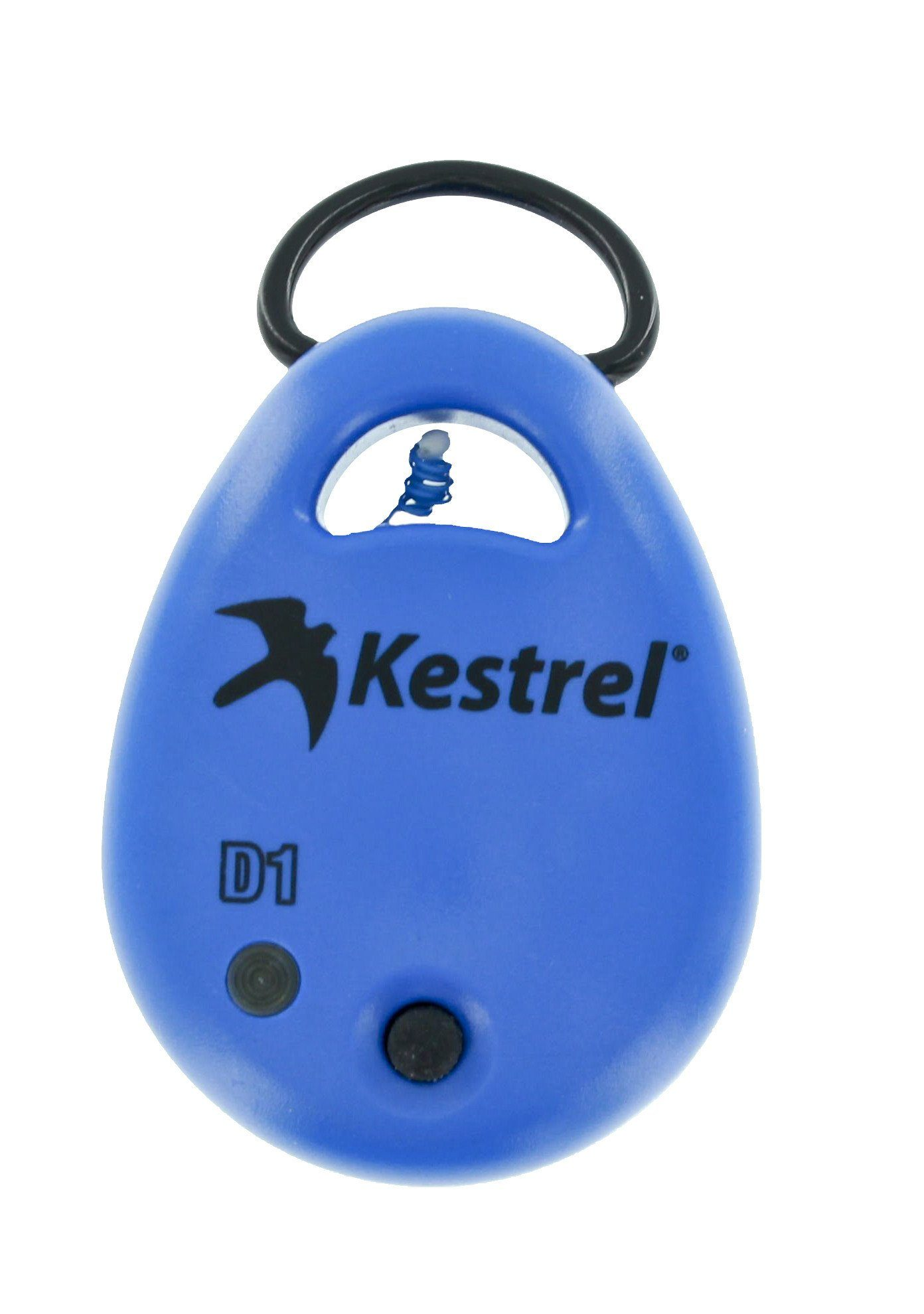 The Kestrel D1 DROP is named 2015 Editors Choice at Backpacker Magazine!