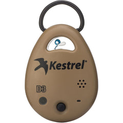 Kestrel  Bluetooth D3 DROP