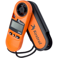 Kestrel 3000HS Pocket Handheld Heat Stress Meter