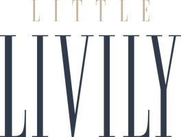 Little Livily