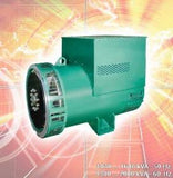 1,315 KVA Leroy Somer 50.2 M6 C6 S/4 Alternator Alternators allgenerators.com.au