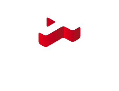 Townew.be