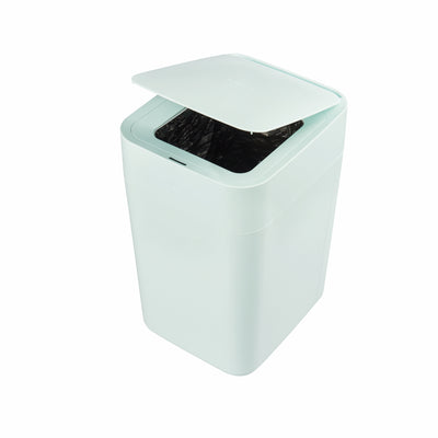 Townew T1 Automatic Sensor Trash Can