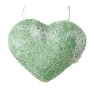 Natural Konjac Sponge - Msulwa Onine Store. Pure, Innocent, Clean. Products that are Eco-friendly, organic, sustainable, healthy, natural, vegan, biodgradable, zero waste, eco packaging. South Africa & Worldwide