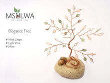 Load image into Gallery viewer, The Msulwa Tree - Msulwa Onine Store. Pure, Innocent, Clean. Products that are Eco-friendly, organic, sustainable, healthy, natural, vegan, biodgradable, zero waste, eco packaging. South Africa & Worldwide