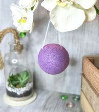 Load image into Gallery viewer, Natural Konjac Sponges (Vegan & Plastic Free) - Msulwa Life
