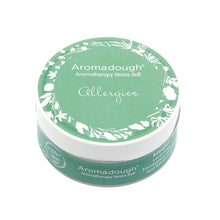 Load image into Gallery viewer, Aromadough - Msulwa Onine Store. Pure, Innocent, Clean. Products that are Eco-friendly, organic, sustainable, healthy, natural, vegan, biodgradable, zero waste, eco packaging. South Africa & Worldwide