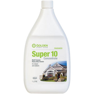 Eco - Heavy Duty Cleaner (Super 10) - Msulwa Onine Store. Pure, Innocent, Clean. Products that are Eco-friendly, organic, sustainable, healthy, natural, vegan, biodgradable, zero waste, eco packaging. South Africa & Worldwide