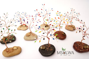 The Msulwa Tree - Msulwa Onine Store. Pure, Innocent, Clean. Products that are Eco-friendly, organic, sustainable, healthy, natural, vegan, biodgradable, zero waste, eco packaging. South Africa & Worldwide
