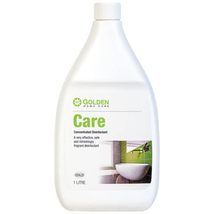 Eco -Surface disinfectant (Care) - Msulwa Onine Store. Pure, Innocent, Clean. Products that are Eco-friendly, organic, sustainable, healthy, natural, vegan, biodgradable, zero waste, eco packaging. South Africa & Worldwide
