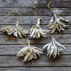 Sage Smudge Wands by Mapleton Drive