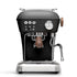 Dream PID, Programmable Home Espresso Machine w/ Volumetric Controls, 120V (Dark Black)