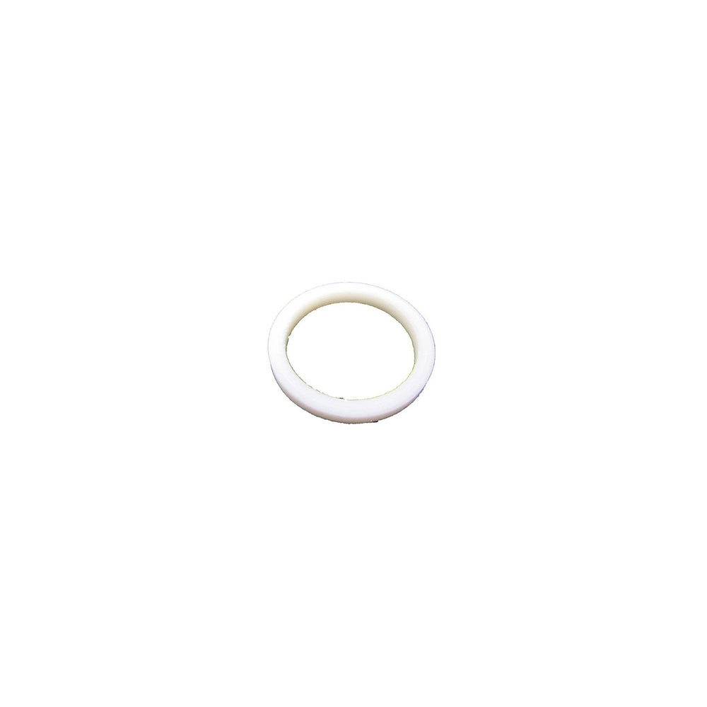 "PTFE Gasket for 3/8"" Fittings"