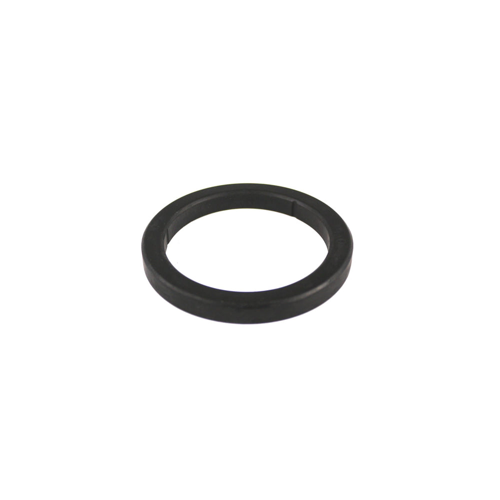 Ascaso Group Head Portafilter Gasket - 7.8 mm