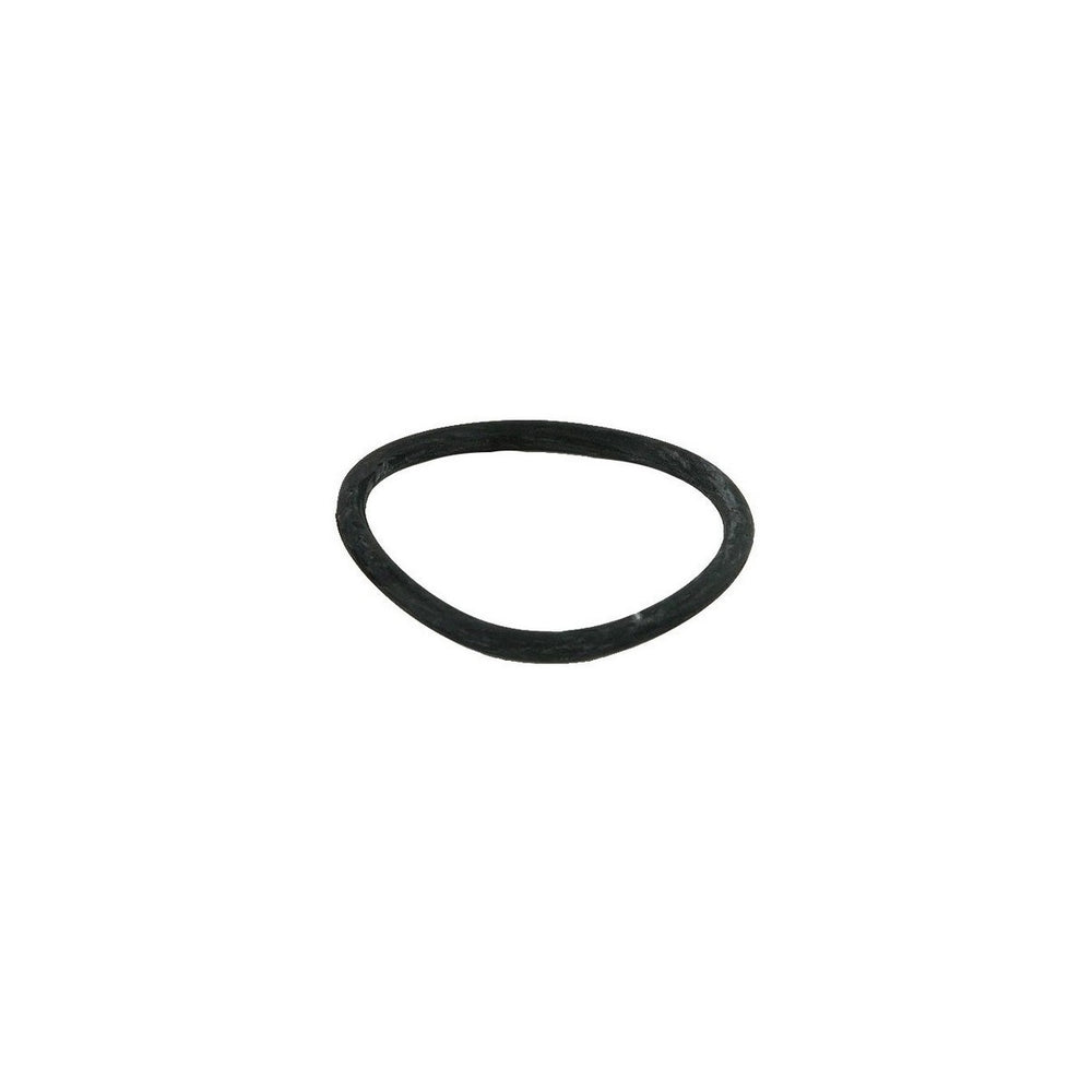 Silicone O-ring OR 0147