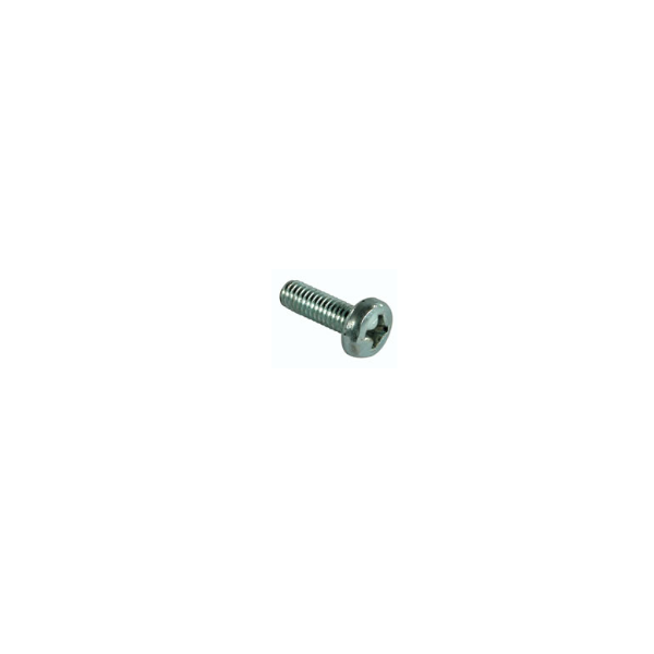 M4 x 12 mm Screw