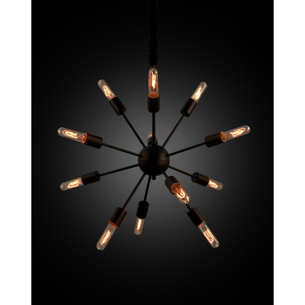 Legion Furniture 22 inch chandelier