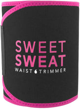 Load image into Gallery viewer, Sweet Sweat Premium Waist Trimmer