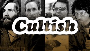The Cultish Show