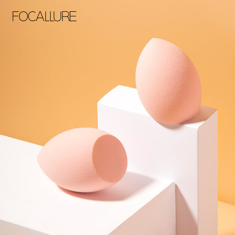 FOCALLURE Professional Makeup Sponge