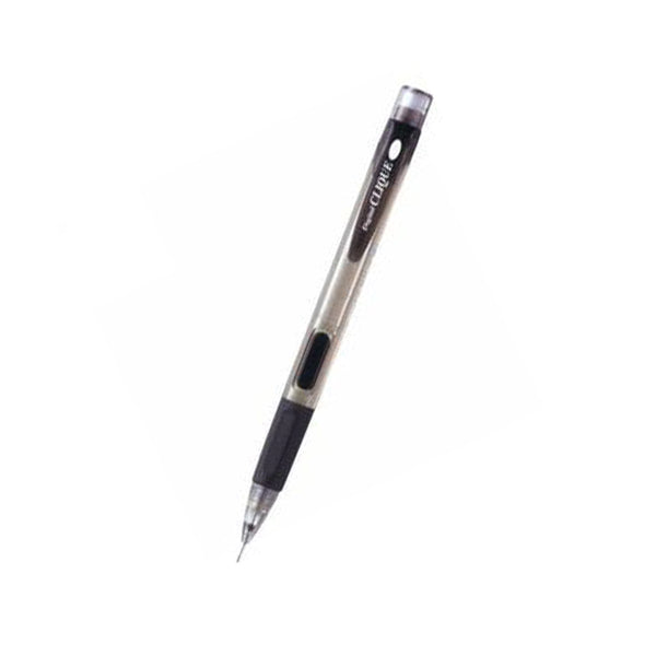 0.5mm MonAmi Digital Clique mechanical pencil